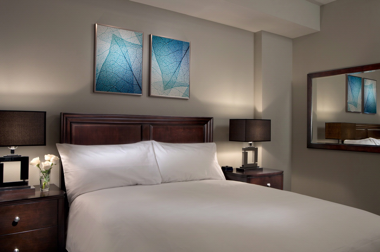 Image Result For Luxurious Bedrooms