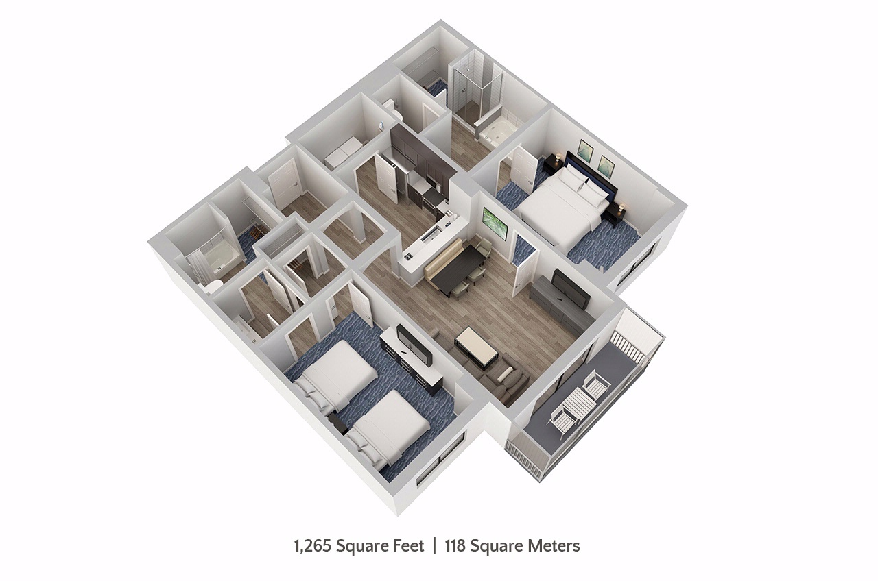 2 Bedroom Suites In Orlando The Grove Resort Water Park Orlando,Ikea Floating Shelves Shoes